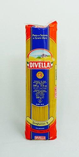 divella-spaghettini-nr9