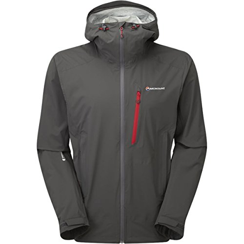 montane-minimus-stretch-exterior-chaqueta-ss17-m