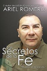 Los secretos de la fe (Spanish Edition)