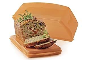 ® tupperware junge welle boîte à cake