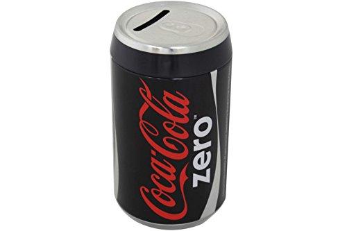 spardose-coca-cola-zero-dose-schwarz-coke-metall-sparbchse