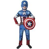 Amazon.it  stella rossa - Costumi e travestimenti  Giochi e giocattoli 9629c7fd8086