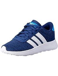 aeab228ed3133 Amazon.fr   Sport One Store - Baskets mode   Chaussures garçon ...