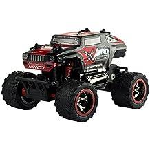 NINCO NH93068 juguete de control remoto Monster Truck