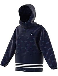 Amazon.fr   adidas - Manteaux et blousons   Femme   Vêtements e724ee52aaf