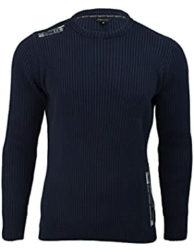 Xact Clothing - Maglione - Uomo,