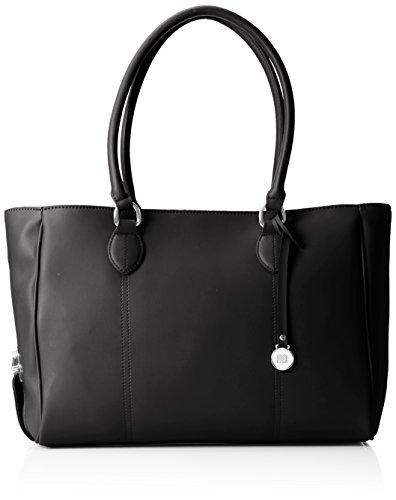 geox-d-umbrella-sac-bandoulire-femme-noir-noir-taille-unique