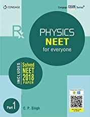 Physics NEET for everyone Part 1