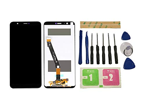 Flügel Huawei P Smart Fig-LX1 FIG-L211 / Enjoy 7S