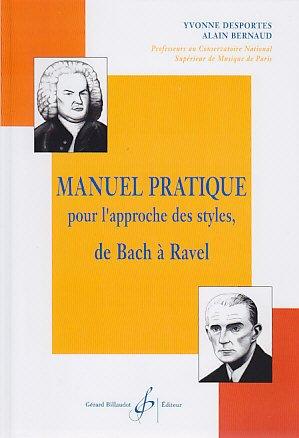 BILLAUDOT DESPORTES YVONNE - MANUEL PRAT...