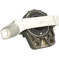 Hutchinson 586454Halterung Motor