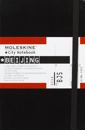 moleskine-city-notebook-beijing