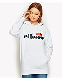 ellesse Torices Sweat