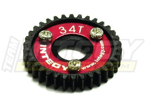 integy-rc-hobby-t3178-34t-steel-spur-gear-for-1-10-revo-slayerboth