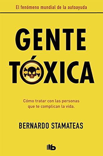 Gente tóxica (FICCIÓN)