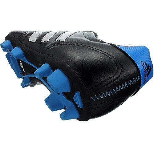 Adidas Goletto IV TRX HG F33050 Herren Fußballschuhe Schwarz Schwarz