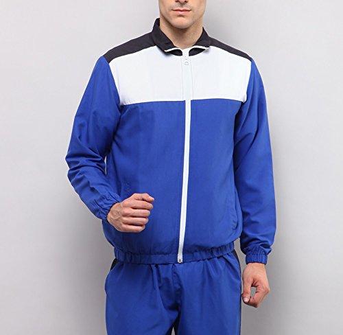 Yepme Men's Polyester Tracksuit - Ypmtrack0068-$p