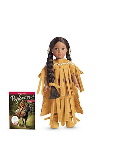 KAYA 2014 MINI DOLL (American Girl)