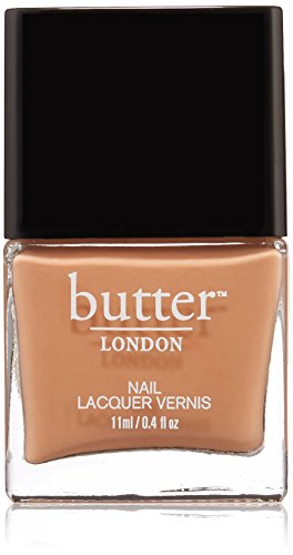 butter LONDON Nagellack, Tea With the Queen, 11 ml -