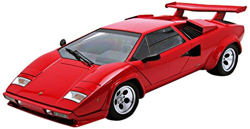 lamborghini-countach-lp5000s-red