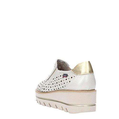 CALLAGHAN 14804 Slip On Donna Champagne