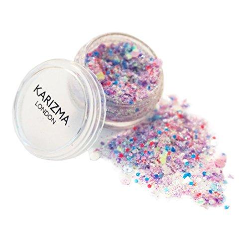 unicorn-chunky-glitter-cosmetic-glitter-face-body-nail-festival-glitter-sparkle-shine-chunky-
