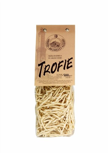 Trofie 500g (Pack of 5)