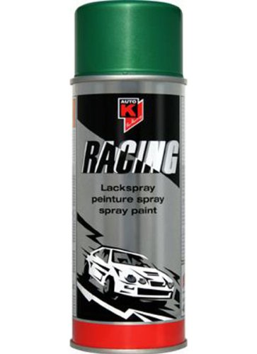 auto-k-racing-grun-metallic-lack-spray-spraydose-400-ml