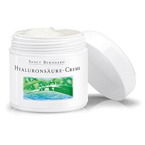 Hyaluronsäure-Creme 100 ml