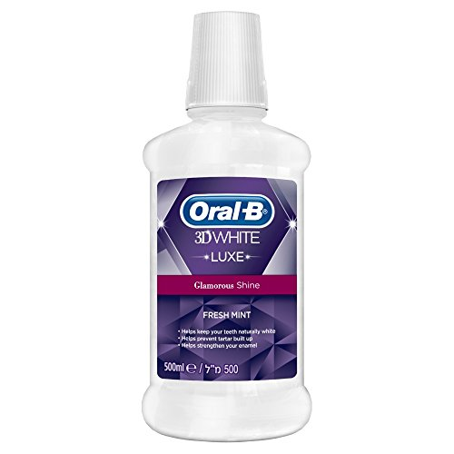 oral-b-3d-white-luxe-glamorous-shine-rinse-mouthwash-500-ml-pack-of-2