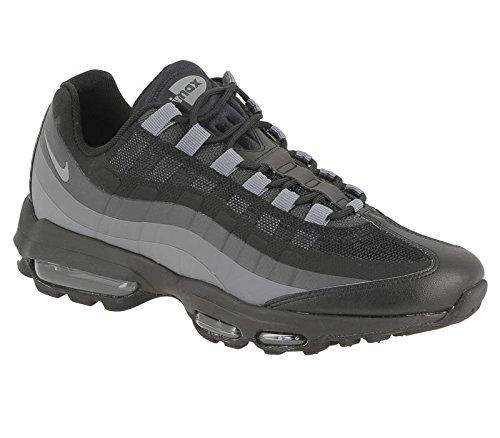 Nike 857910-001, Sneakers trail-running homme