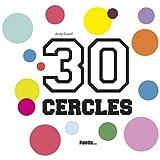 30 cercles