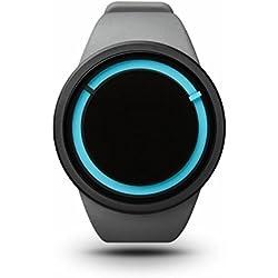 Man's watch ZIIIRO ref: Z0010WBK