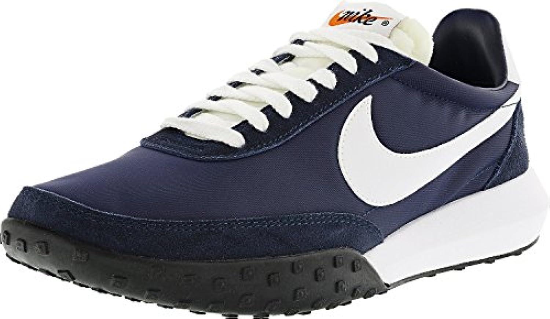 Nike 845089-400, Zapatillas de Deporte Para Hombre