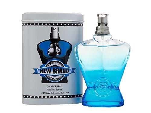 world-champion-blue-edt-herren-parfum-100-ml-edt-new-brand