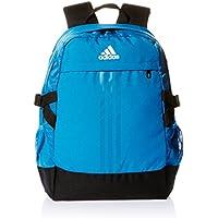 d9056c094054 Suchergebnis auf Amazon.de für  BP - adidas  Sport   Freizeit