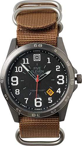 5.11 Tactical Field Watch Kangaroo, Kangaroo