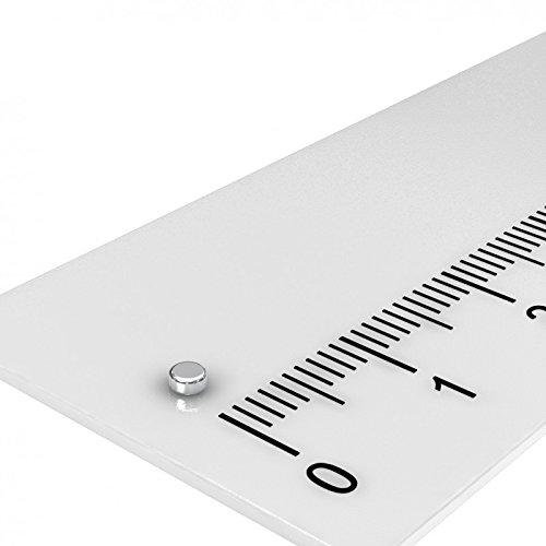mts-magnete-100-x-iman-de-disco-de-neodimio-2x1mm-niquelado-grado-n45-magnetizado-por-1mm