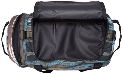 DAKINE Sporttasche Eq Bag Shoreline
