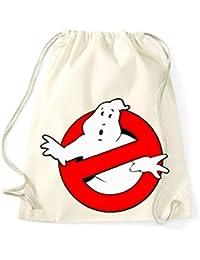 Stay Puft Stofftasche Einkaufstasche Ghostbusters Fun Marshmallow Venkman Man