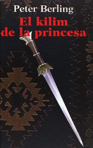El Kilim De La Princesa