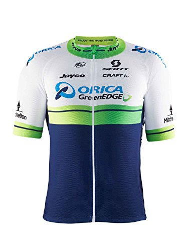craft-orica-greenedge-2014-short-sleeve-cycling-jersey-l