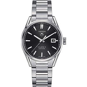 Tag Heuer Carrera orologio da uomo WAR211A.BA0782