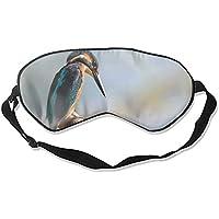 Tier-Schlafmaske für Vögel, Seide, für Schlafrollos preisvergleich bei billige-tabletten.eu