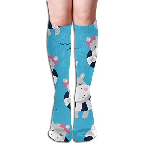 Pins Kostüm Ball And Bowling - Gped Kniestrümpfe,Socken,Bowling Pins Ball Knee High Socks Stockings For Men & Women,Training