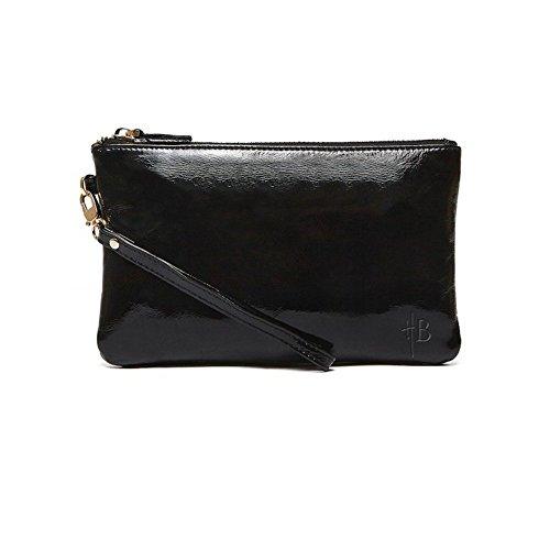 mighty-purse-pourraient-dragonne-noir-brillant-noir-brillant