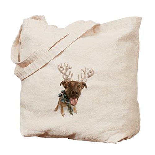 Lighten Up Buttercup Cat Forsley design Tote Design Bag #A520 Design Bag #A520