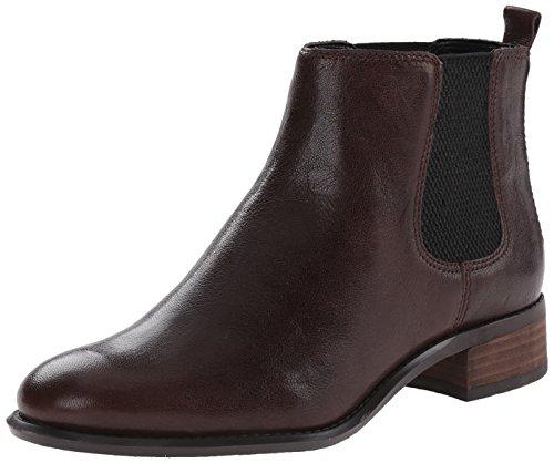 nine-west-nwjara-botas-para-mujer-color-marron-talla-38
