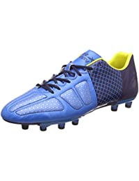 79d9bafbf Football Shoes  Buy Football Studs online at best prices in India ...