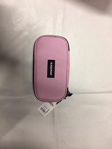 Eastpak Oval XL color rosa - EK34A250